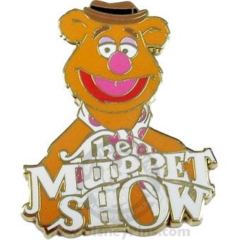File:Muppetshowfozziebearpin.jpg