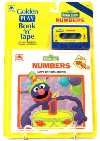 File:Numbers birthday tape.jpg