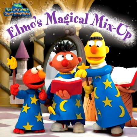 File:Elmos magical mix-up.jpg