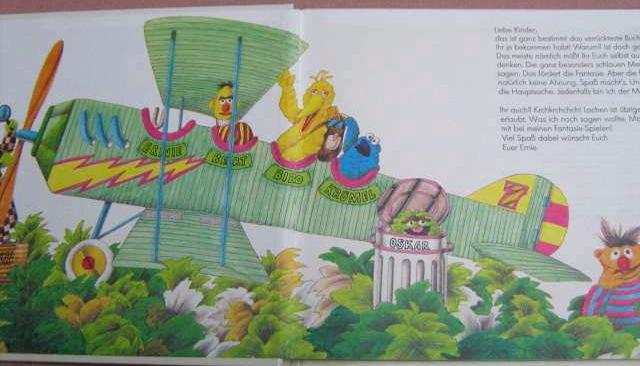 File:Ernies wolken 2.jpg