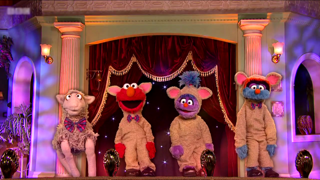File:Furchester-Ep52.png