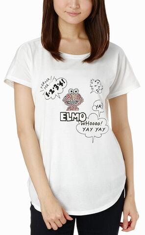 File:Mono comme ca ism japan 2013 t-shirt white.jpg