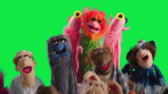 File:OKGo-Muppets (22).png