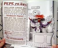 Pepestyle