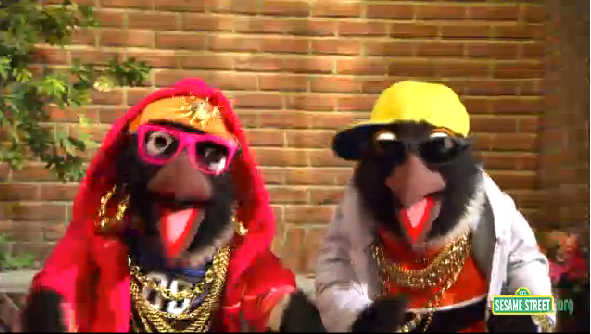 File:Rapping-Penguins.png