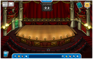 Theatercp