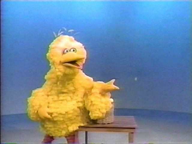 File:BigBird.Catch!.jpg