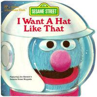 Book.hatlikethat1