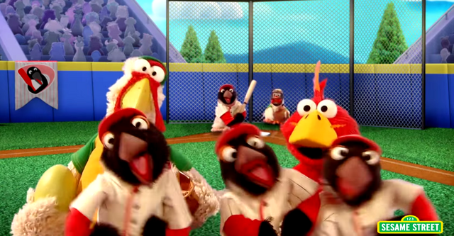 File:ETM-PlayBall.png