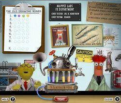 Muppets-go-com-fxlab