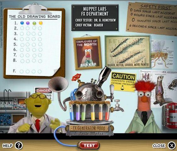 File:Muppets-go-com-fxlab.jpg