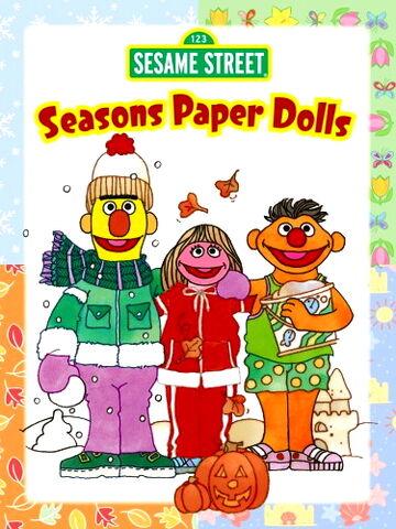 File:Seasonspaperdolls.jpg