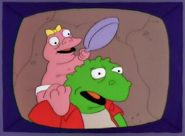 File:SimpsonsDinosaurs2.JPG