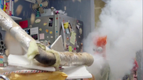 TheMuppets-S01E07-AC-Blast01