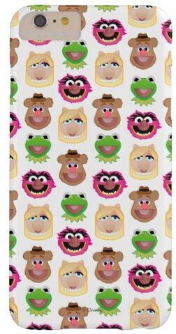 File:Zazzle muppets emoji.jpg