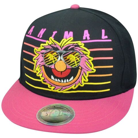 File:Bioworld animal pink cap copy.jpg