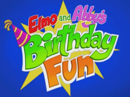 File:Birthdayfun0.jpg