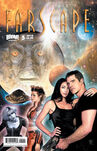 Farscape Comics (22)