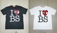 Japanese-T-Shirts-Elmo-BeachSound3