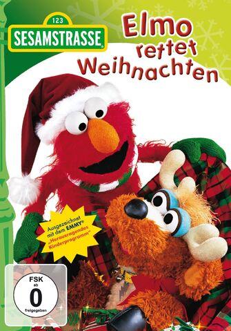 File:Sesamstraße-ElmoRettetWeihnachten-(DVD-2013).jpg