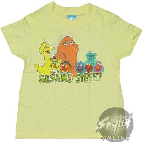 File:Tshirt-ss29.jpeg