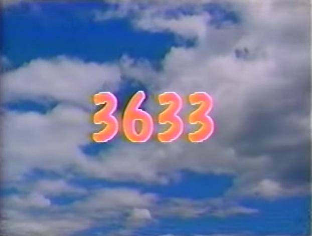 File:3633.jpg