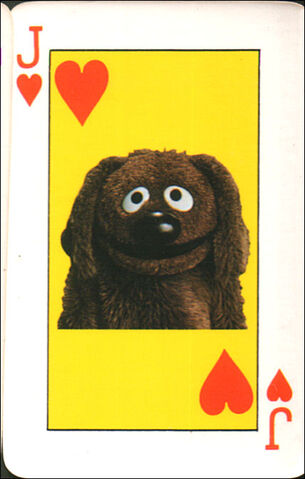 File:Earlyrowlf.jpg