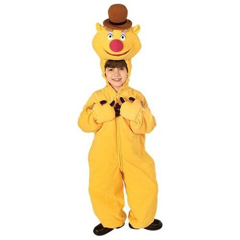 File:Fozzy toddler Costume.jpg