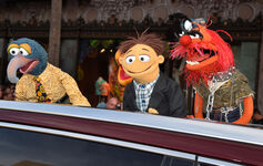 Muppets+Most+Wanted+Premiere (2)