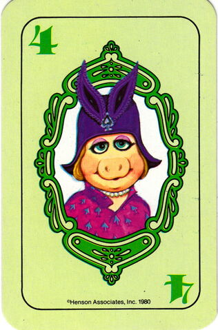 File:Piggy game 4.jpg