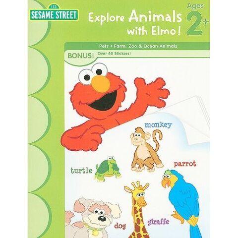 File:Sesamestreetstickerbookslearninghorizons1.jpg