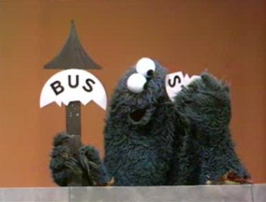File:Cookie eats bus stop.jpg