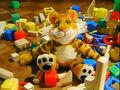Thumbnail for version as of 04:04, September 25, 2006