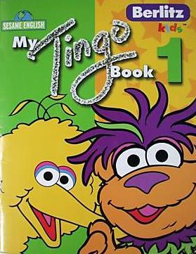 Tingobook1