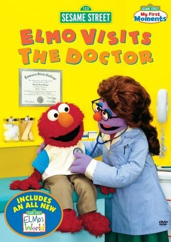 File:Video.elmodoctor.jpg