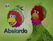 AbelardoSquared