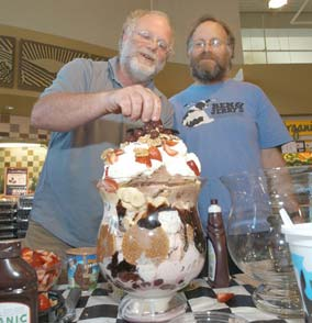 File:Ben and Jerry.jpg
