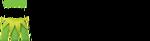 DieMuppets-Logo-Germany