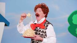 EWDancing-Noodle