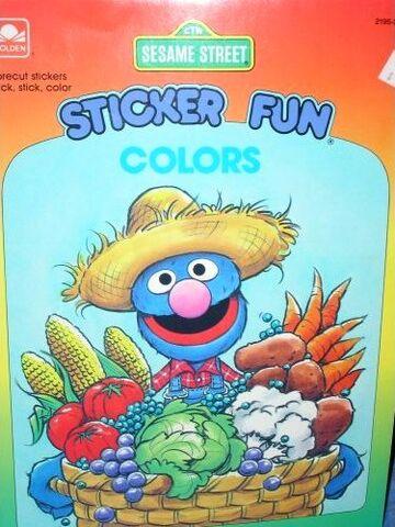 File:Stickerfuncolors.jpg