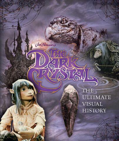 File:The Dark Crystal The Ultimate Visual History.jpg