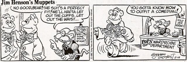 File:The Muppets comic strip 1982-05-19.jpg