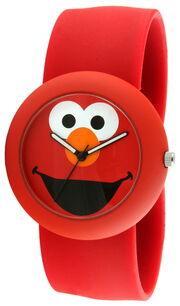 Viva time slap watch elmo