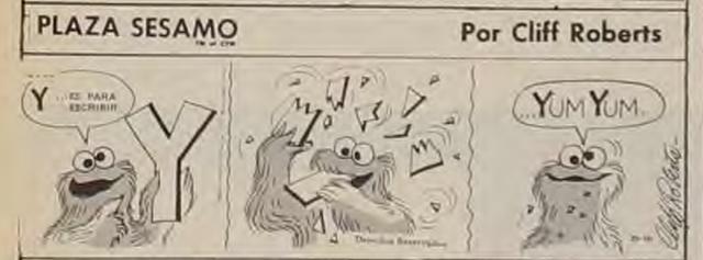 File:1973-12-11.png