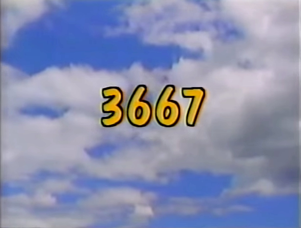 File:3667.jpg