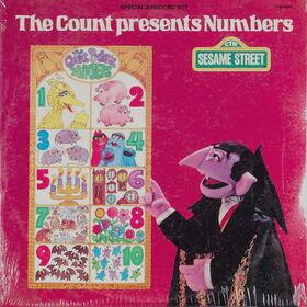 CountPresentsNumbers