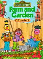 Farmandgardencbook