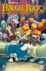 FraggleRock-Everspring-4