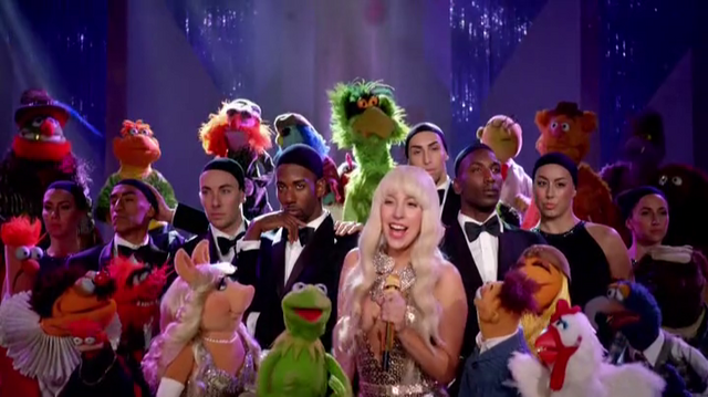 File:Gaga Special finale.png