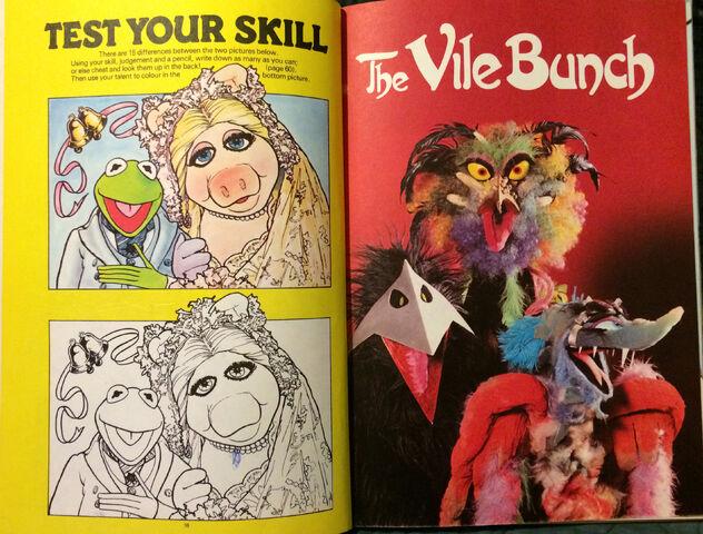File:Muppet annual 1981 10.jpg